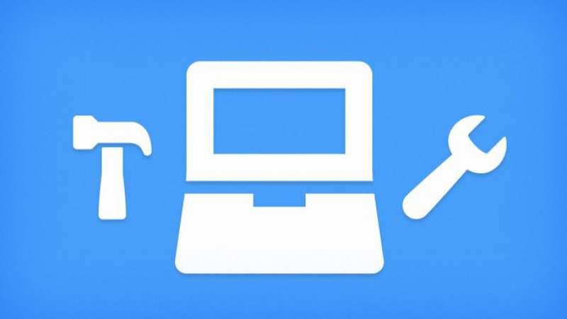 Một số công cụ hữu ích dành cho Web Developer