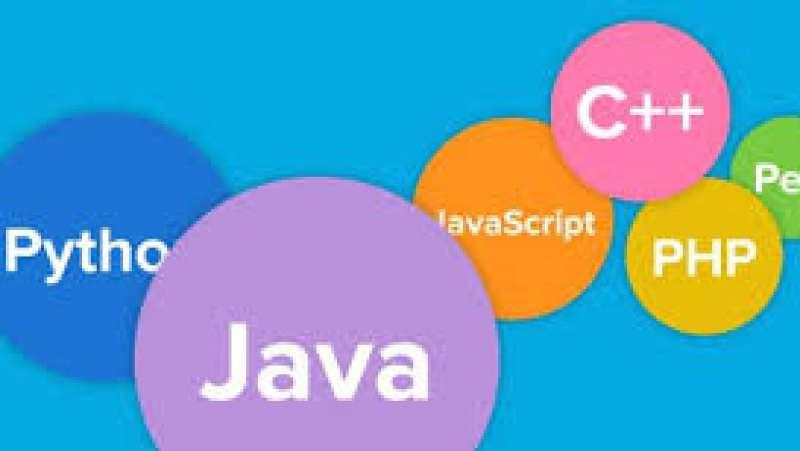 Những ngôn ngữ lập trình web phổ biến nhất hiện nay