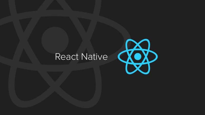 Tự học lập trình React Native