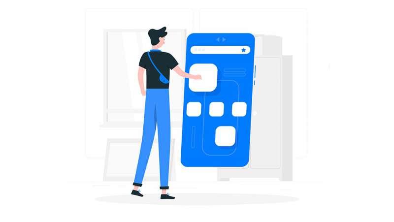 Lập trình mobile app cần học những gì?