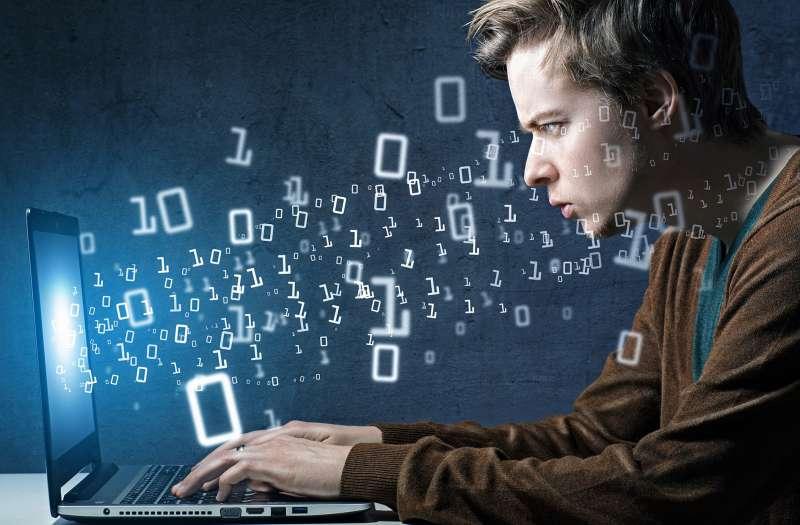 Ngôn ngữ lập trình bậc thấp là gì?