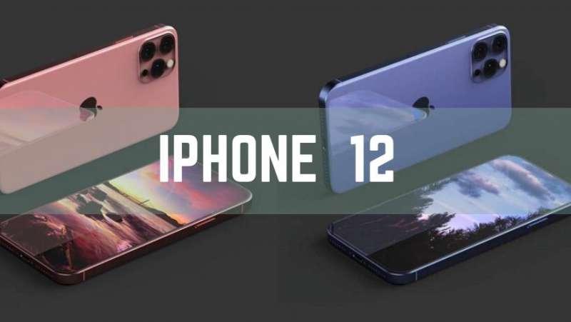Tin công nghệ iPhone: Apple đã trang bị những gì cho iPhone 12?