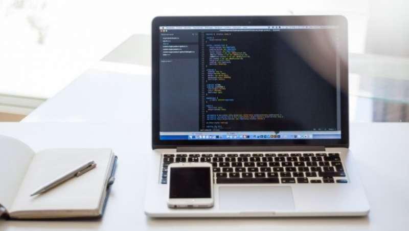 Coder, Programmer và Developer khác nhau như thế nào?