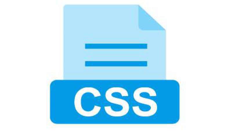 Lập trình với ngôn ngữ CSS