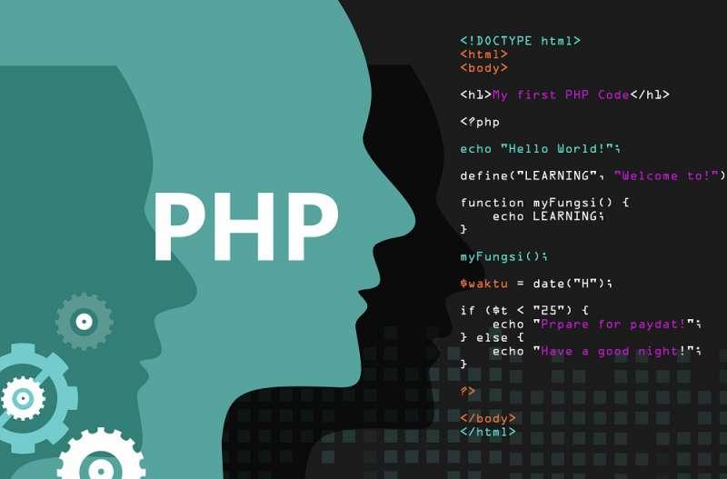 Những thư viện PHP hữu ích dành cho Developer