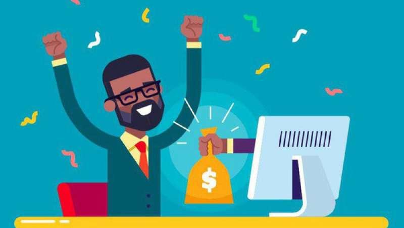 Lập trình viên kiếm tiền như thế nào?