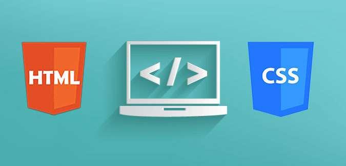 Tìm hiểu về HTML và CSS