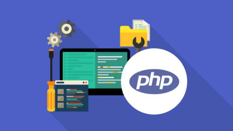Tìm hiểu về ngôn ngữ lập trình PHP