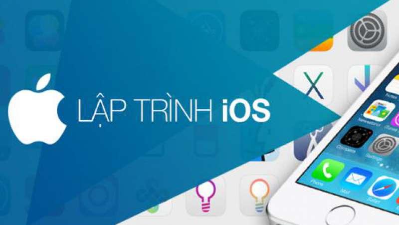 Những ứng dụng lập trình iOS hữu ích