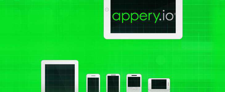 5 nền tảng lập trình ứng dụng không cần code phổ biến