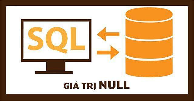 Những mẹo vặt hữu ích dành cho SQL