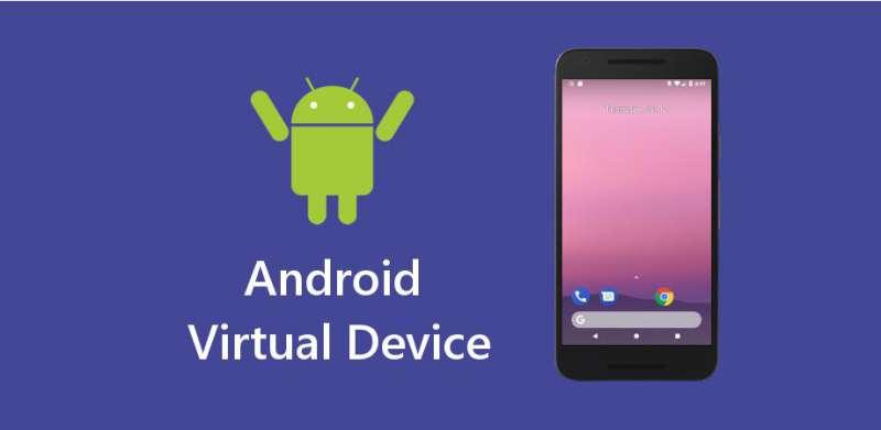 Những công cụ hữu ích dành cho nhà phát triển Android