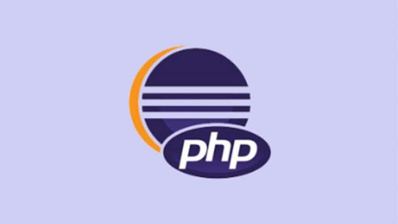 Những IDE tốt nhất dùng để code PHP dành cho web developer