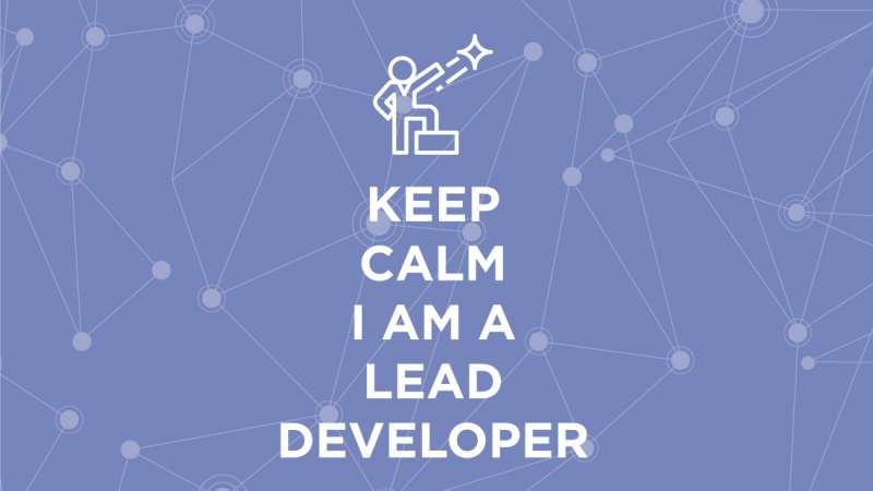 Các cấp độ trên con đường sự nghiệp của nghề lập trình viên