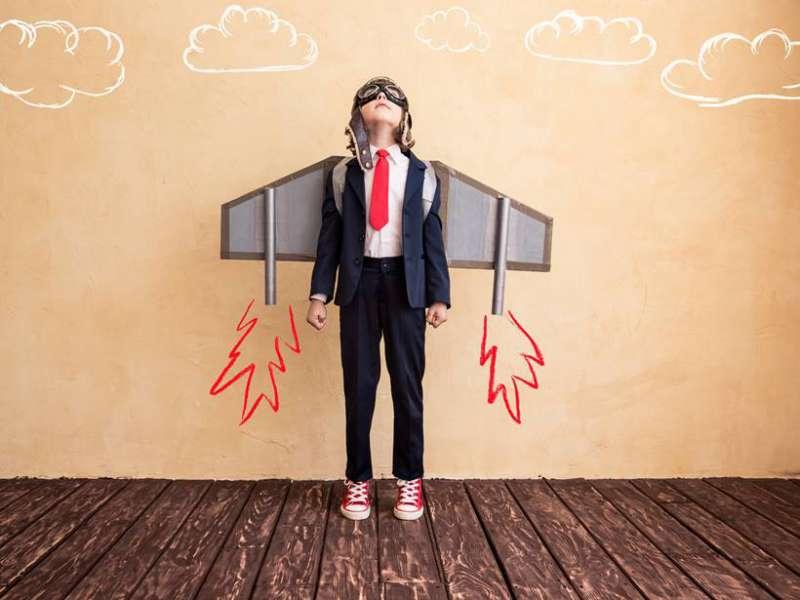 Cách cân bằng giữa công việc chính và dự án ngoài giờ dành cho Coder