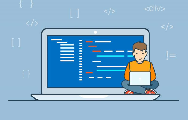 Tìm hiểu về Developer