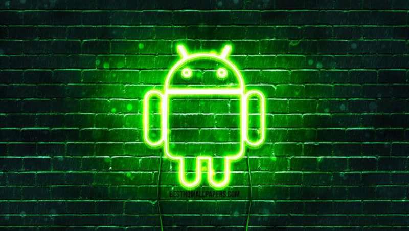 Những ngôn ngữ lập trình Android nên học