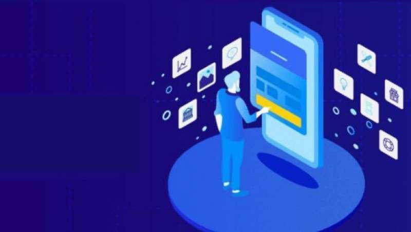 Những Framework phổ biến dùng để phát triển ứng dụng Mobile