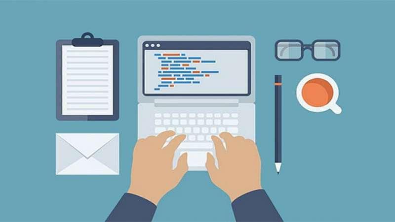 Những bài học dành cho lập trình viên mới vào nghề