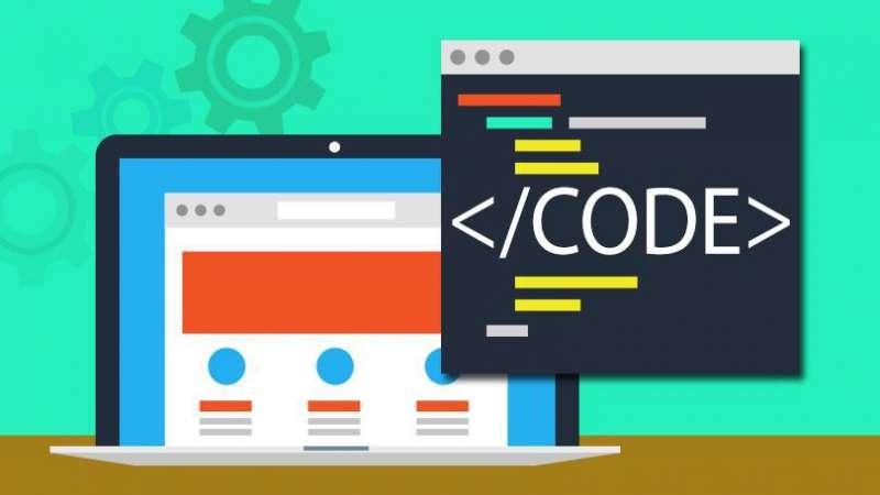 Những lợi ích đến từ CSS