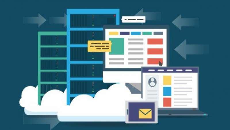 Lập trình Web App cần học những gì?