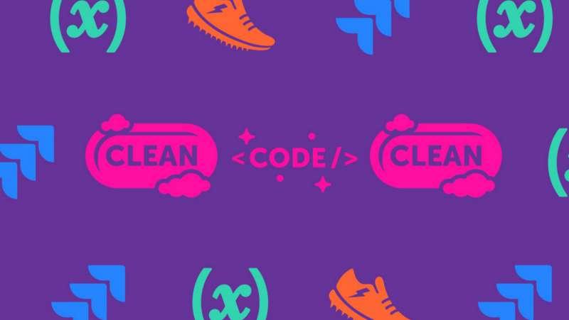 """Những mẹo hữu ích giúp lập trình viên Code """"sạch"""""""
