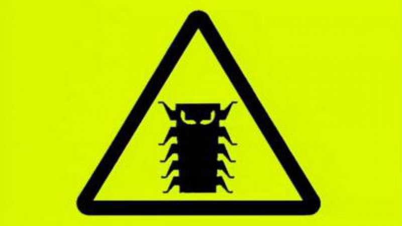 Tìm hiểu về Bug trong lập trình