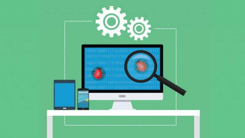 Phân loại Bug trong quá trình phát triển phần mềm