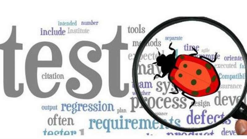 Tại sao lại xảy ra Bug trong quá trình phát triển phần mềm?
