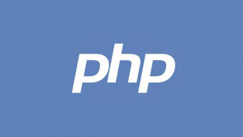 Đánh giá ngôn ngữ lập trình PHP