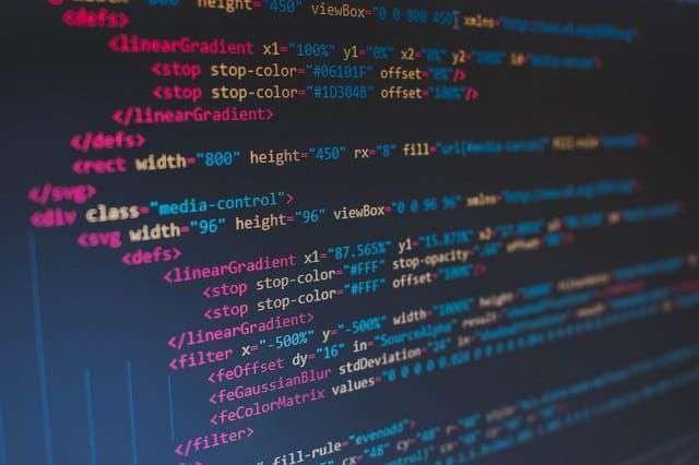 Lập trình Android bằng ngôn ngữ gì?