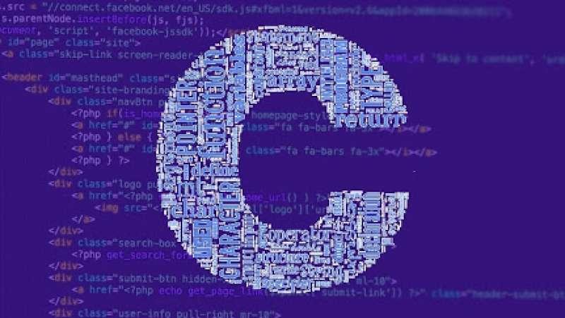 Tự học lập trình C