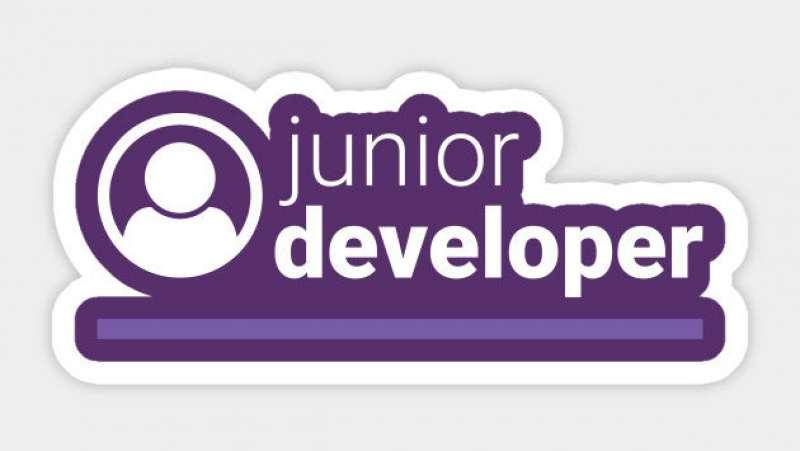 Junior Developer là gì?