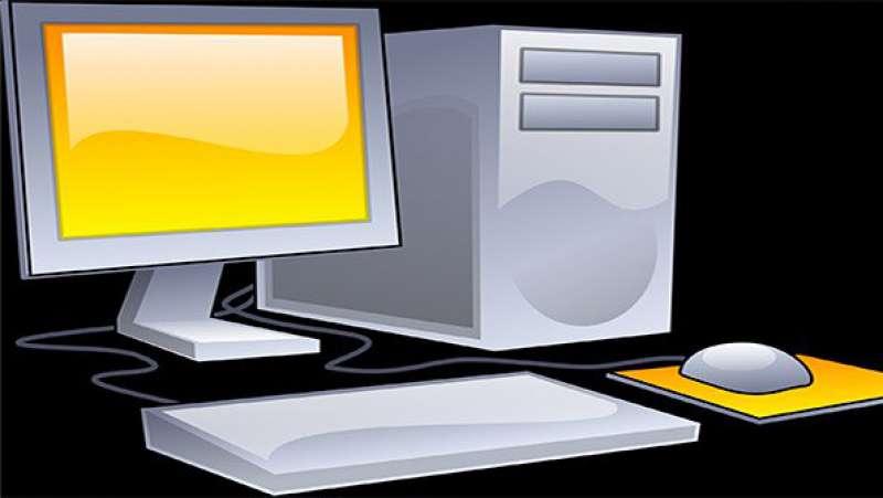 Kiến thức chung về máy tính