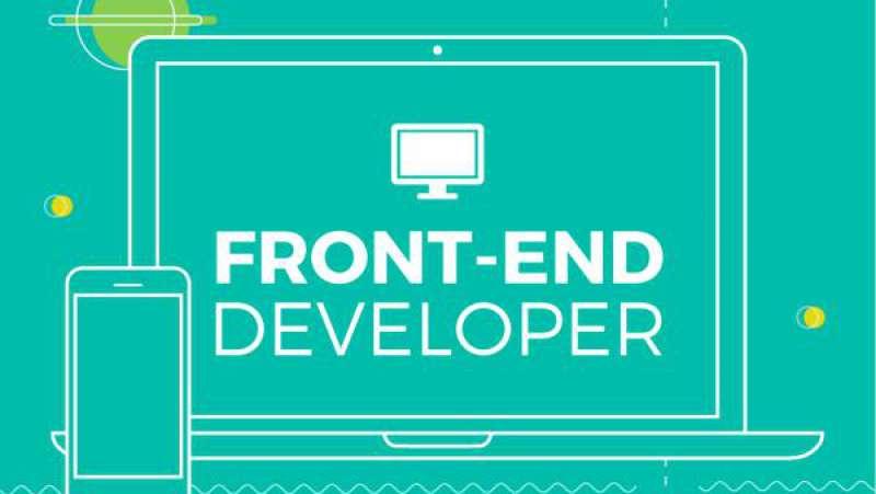 Frontend Developer là gì?