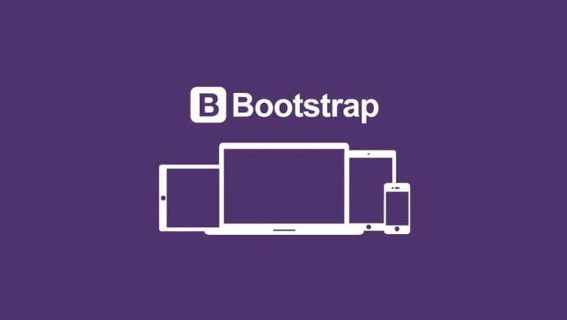 Học Bootstrap cơ bản