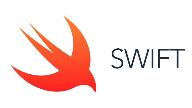 Ngôn ngữ lập trình Swift là gì?