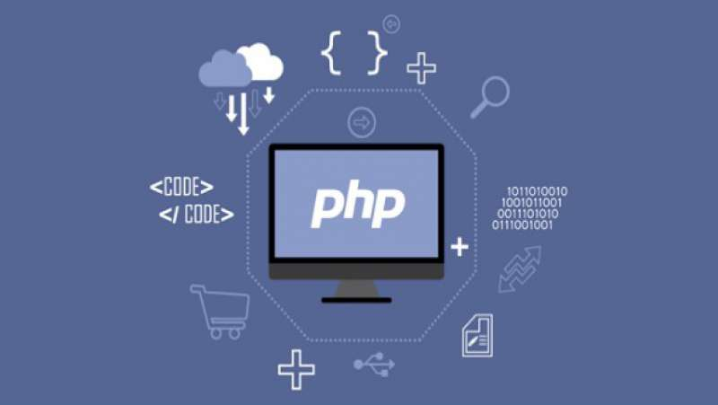 Cách học ngôn ngữ PHP
