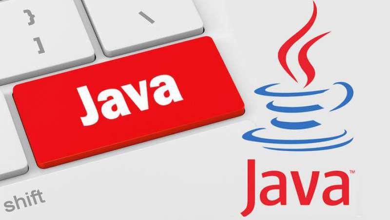 Ngôn ngữ Java là gì?