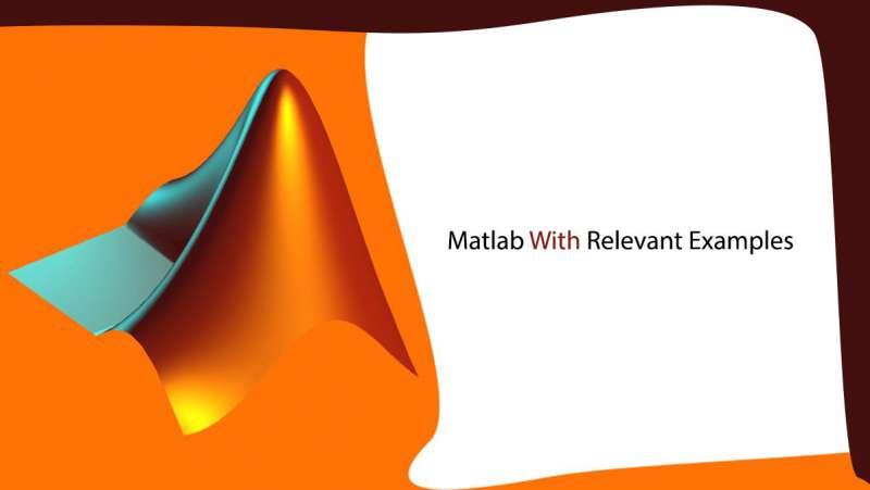 Tìm hiểu về MATLAB