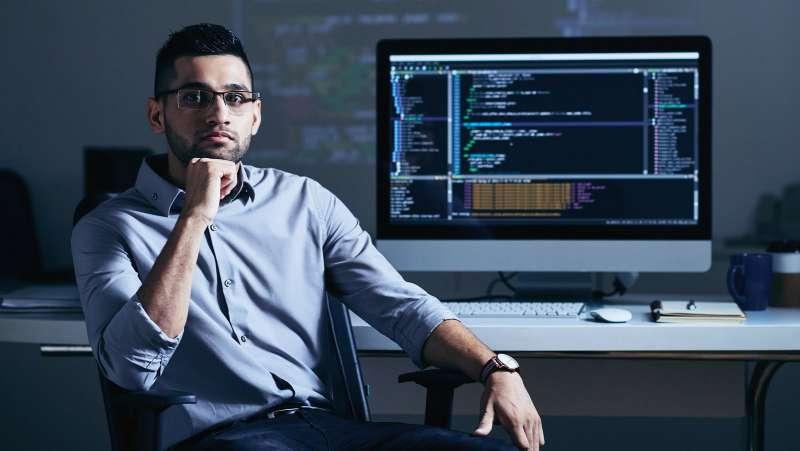 Học lập trình xong có thể làm những công việc gì?