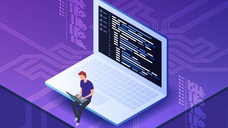 Lập trình phần mềm và những ngôn ngữ cần học
