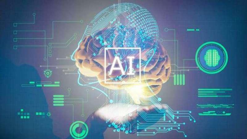 Lập trình AI là gì?