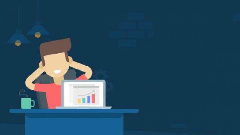 Web Developer là gì?