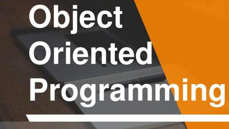 4 tính chất của lập trình hướng đối tượng