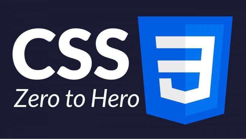 Ngôn ngữ CSS là gì?