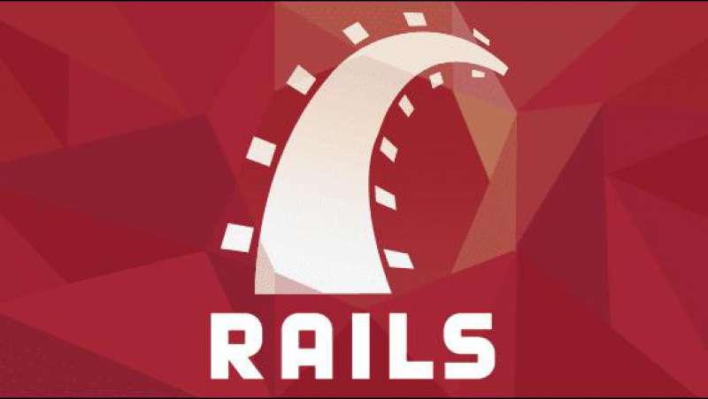Tìm hiểu về Ruby on Rails