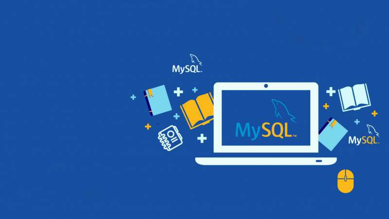 Học MySQL cơ bản
