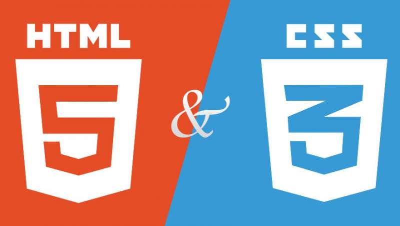Tự học HTML5 và CSS3