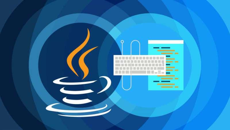 Ngôn ngữ Java có đặc điểm gì?
